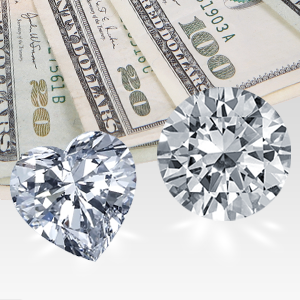 cash-for-diamonds