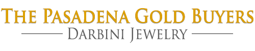 The Pasadena Gold Buyers