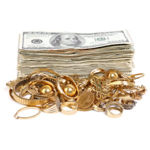 cash-for-jewelry